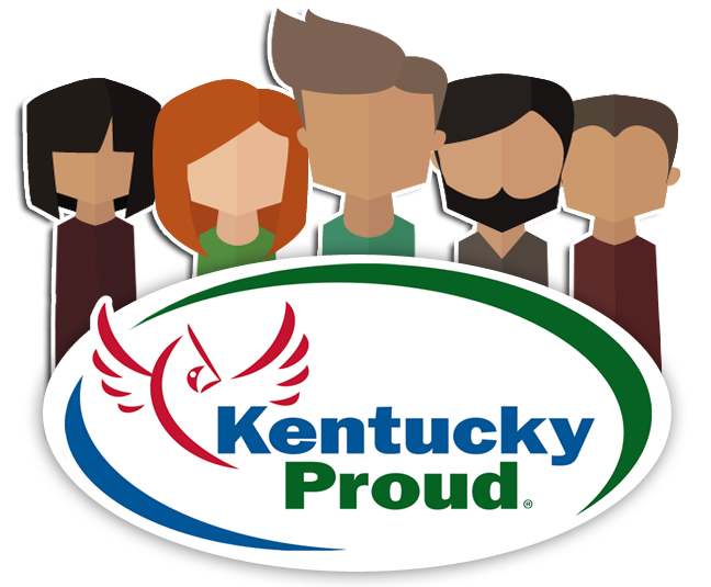Why be kentucky register. Proud clipart grade 12