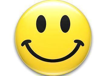 Queeneys bloggeh i m. Proud clipart happy