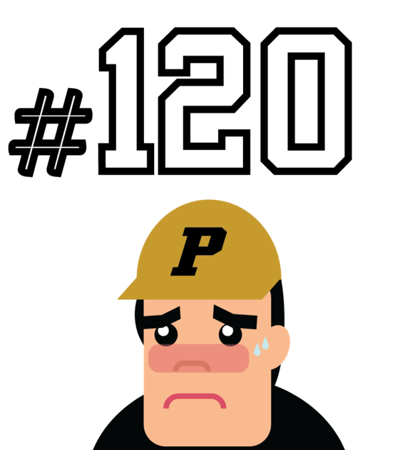 Proud clipart healthy student. Purdue falls in sexual