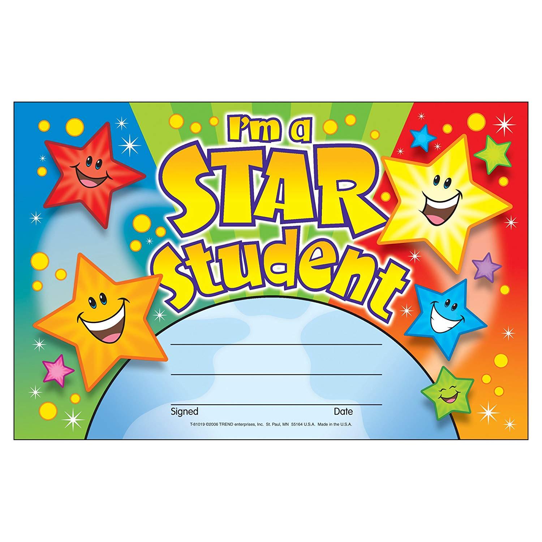 Proud clipart helpful student. Trend enterprises inc i