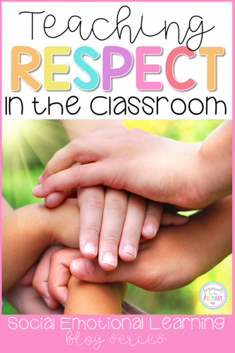 Teaching respect in the. Proud clipart honest student