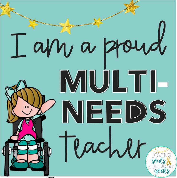 Proud clipart honest student. Being a teacher of