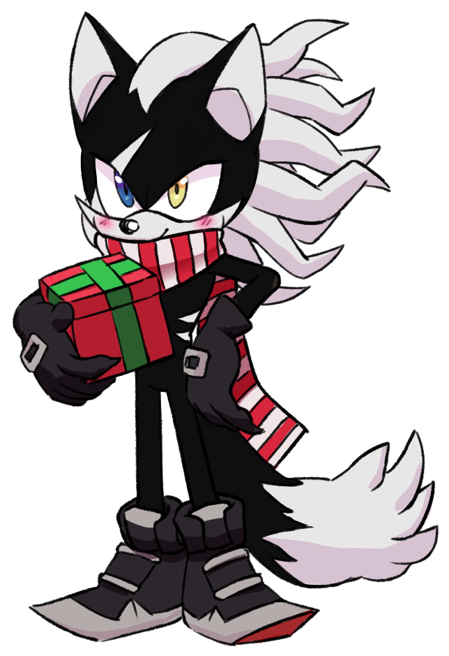 Proud clipart hubris. Commission for dreamybeaches sonic