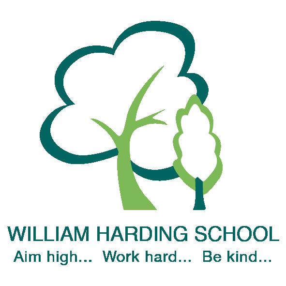 Proud clipart outcome pupil. William harding school