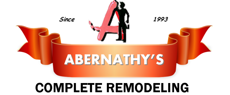 About abernathy s complete. Proud clipart positive work ethic