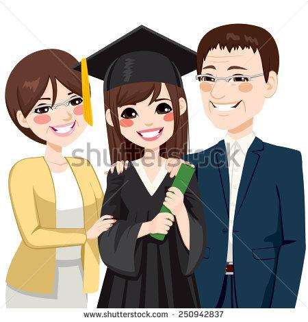 Station . Proud clipart proud graduate