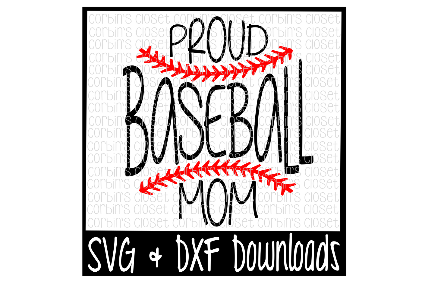 Baseball svg mom cut. Proud clipart proud mother