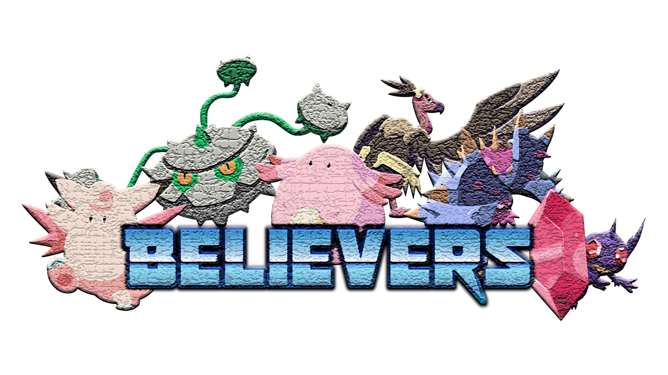 Proud clipart prowess. Sm ou believers peaked