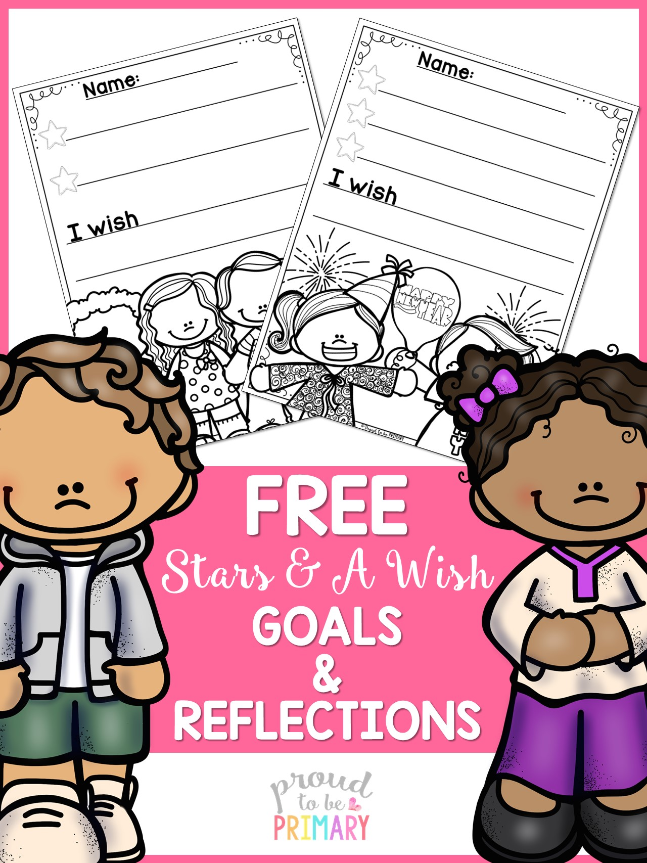 Proud clipart responsible student. Teaching responsibility in the