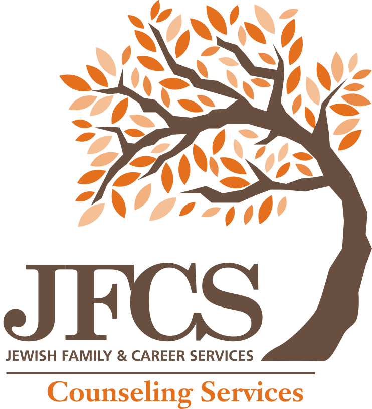 Proud clipart self fulfillment. Jewish family career services