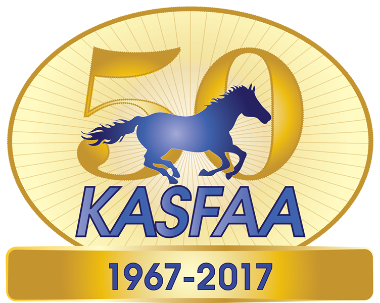 Kasfaa spring presidents welcome. Proud clipart student conference