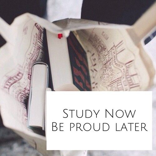 Now be later students. Proud clipart study hard