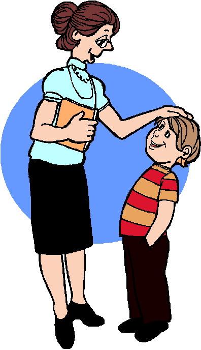 Free cliparts download clip. Proud clipart teacher student relationship