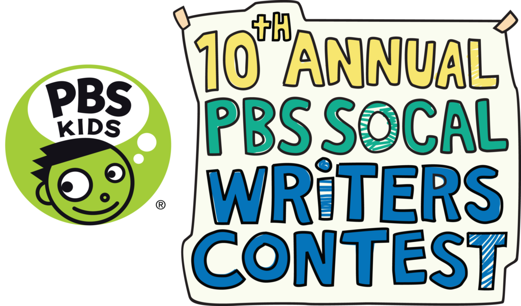 Writers contest education pbs. Proud clipart winner kid