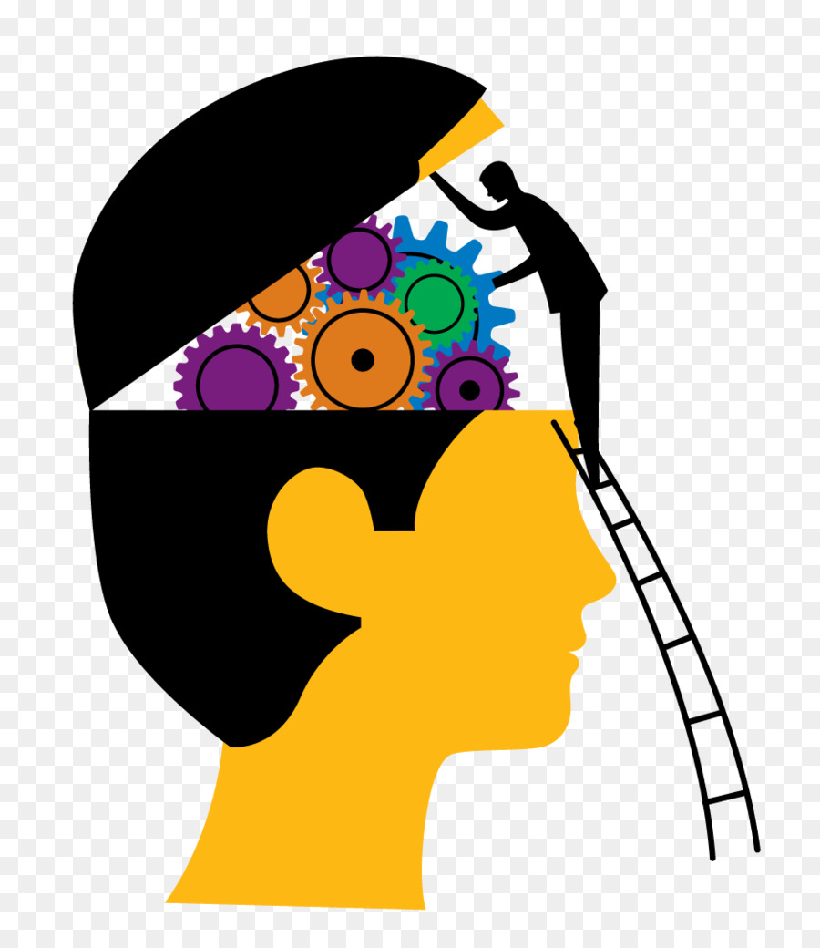 Mind psychologist clip art. Psychology clipart