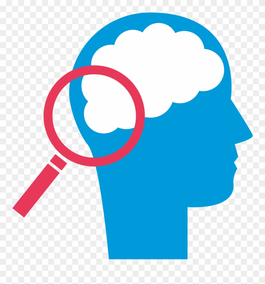 Symbol of pinclipart . Clipart brain psychology