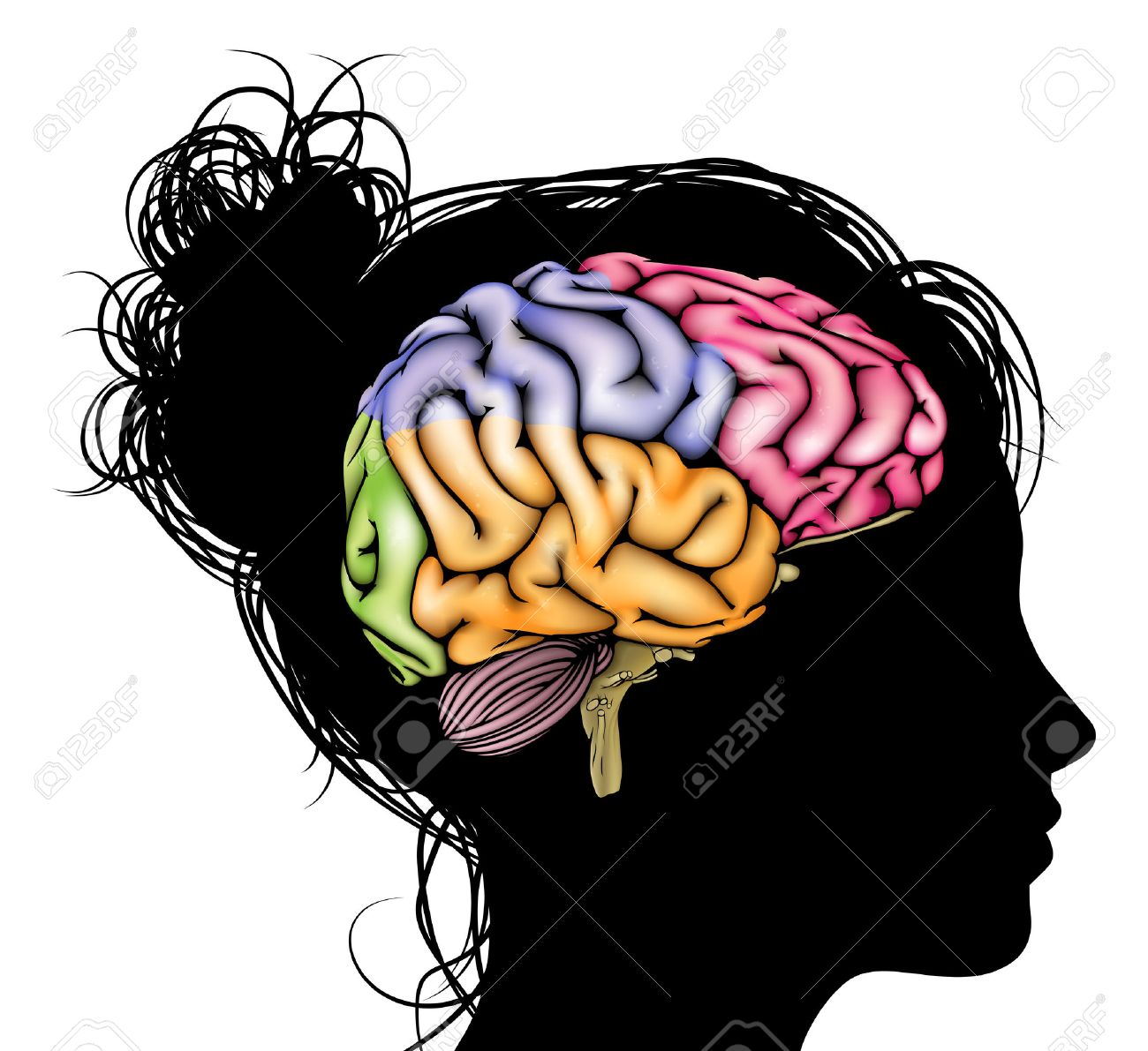 At getdrawings com free. Psychology clipart