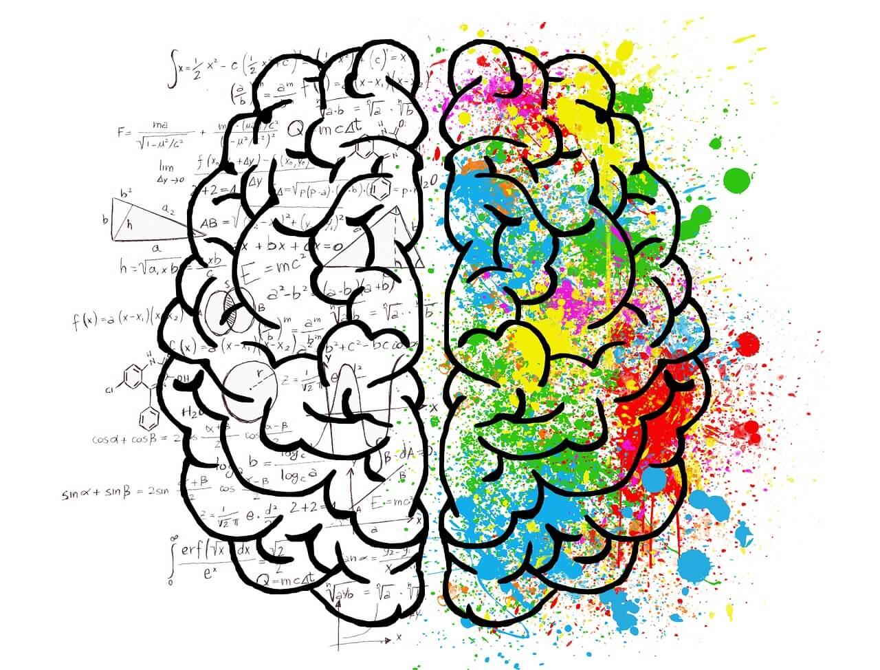 Psychology clipart abnormal psychology. Understanding betterhelp