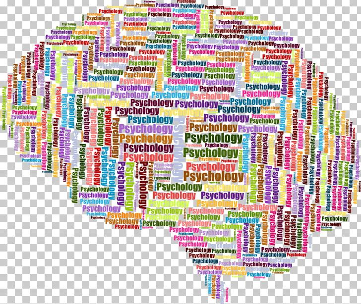 Health mental clinical psychiatrist. Psychology clipart abnormal psychology