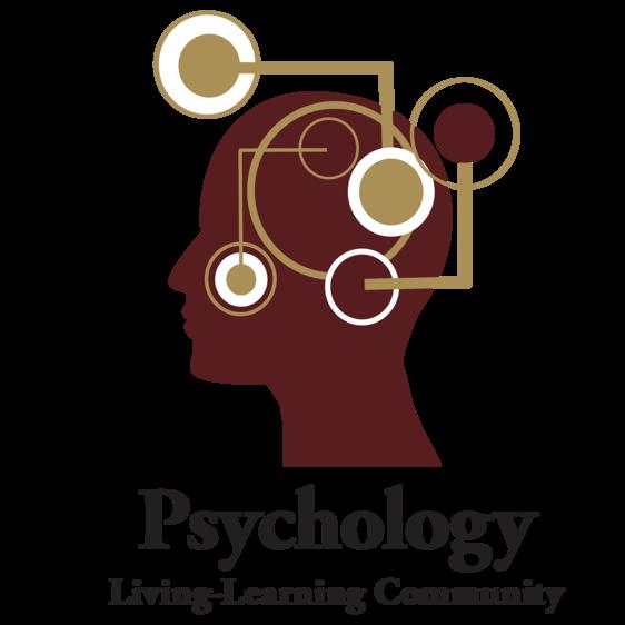 Living learning communities texas. Psychology clipart academic advisor