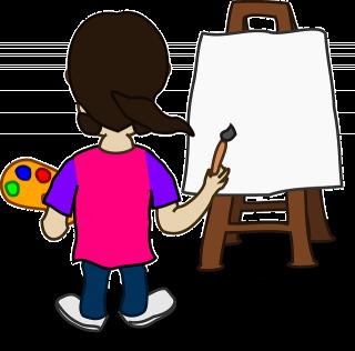 Pursue an career advice. Psychology clipart artistic