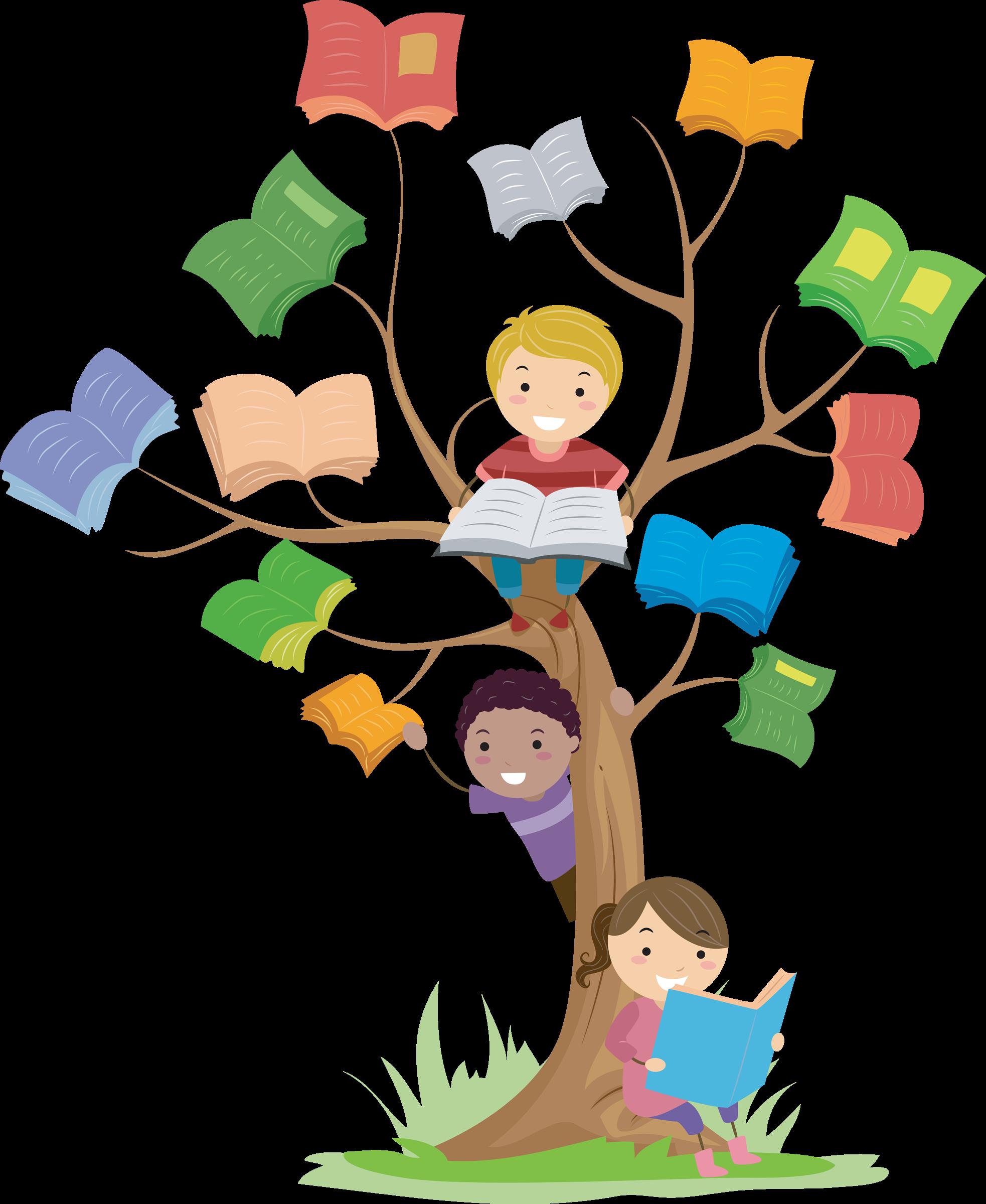 Stress clipart learner. Brain based learning approach