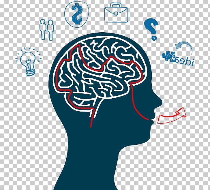 Psychology clipart behavioral.  games puzzles to