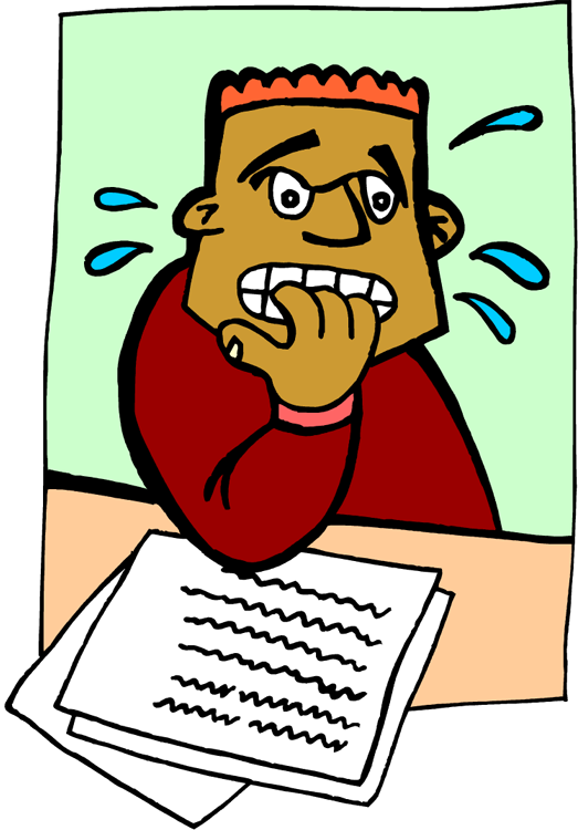 Research clip art library. Psychology clipart biological psychology