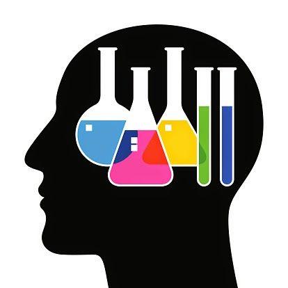 Psychology clipart biological psychology. Bps research digest psychologists