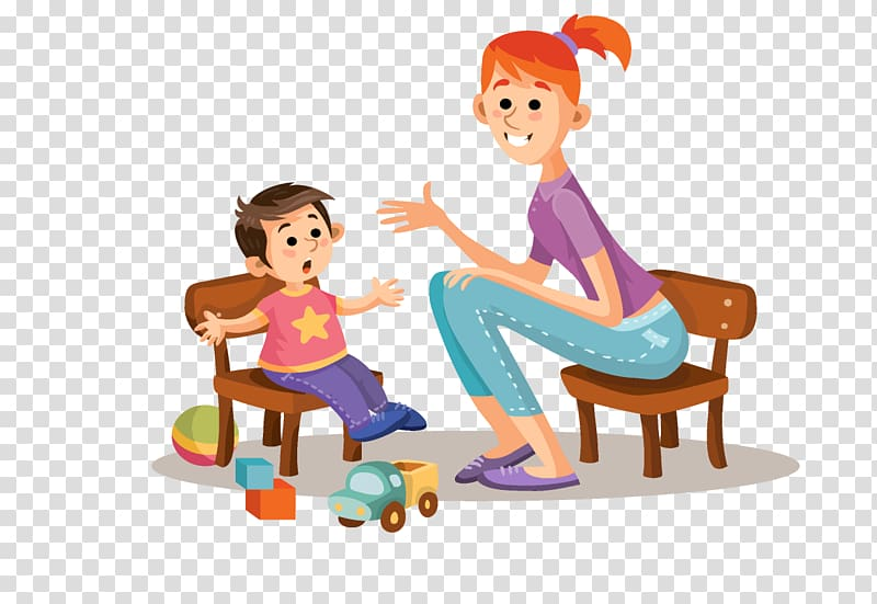 Psychology clipart child psychology. Psychologist psychotherapist