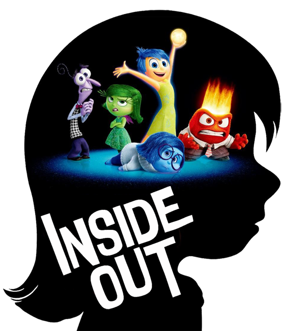 Psychology clipart cognitive dissonance. The of inside outside