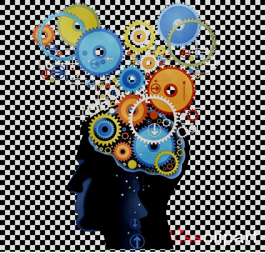 Medicine cartoon health . Psychology clipart cognitive