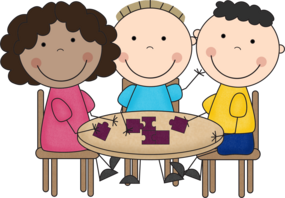 Psychology clipart cooperative. Cooperation images gallery for