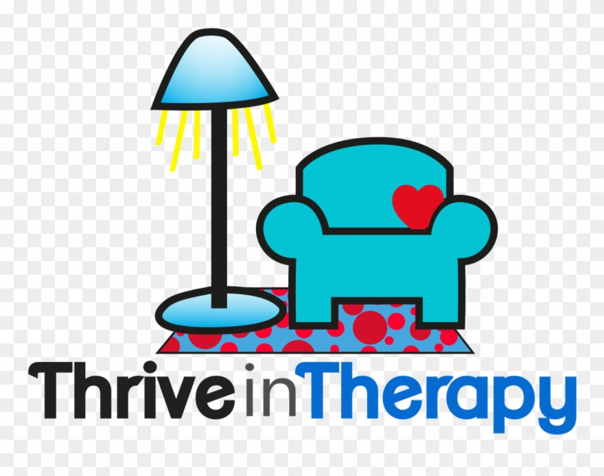 Psychology clipart counsel. Illistration individual counseling thrive