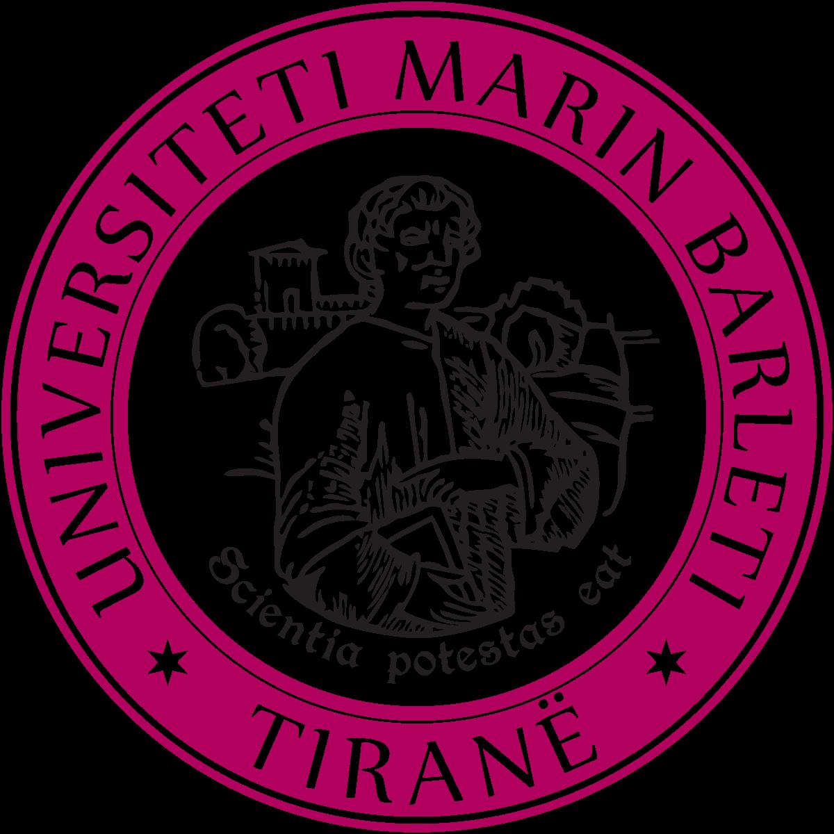 Psychology clipart counsel. Marin barleti university wikipedia