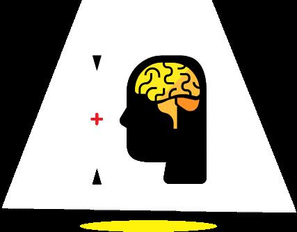Psychology clipart decision making. Shopper