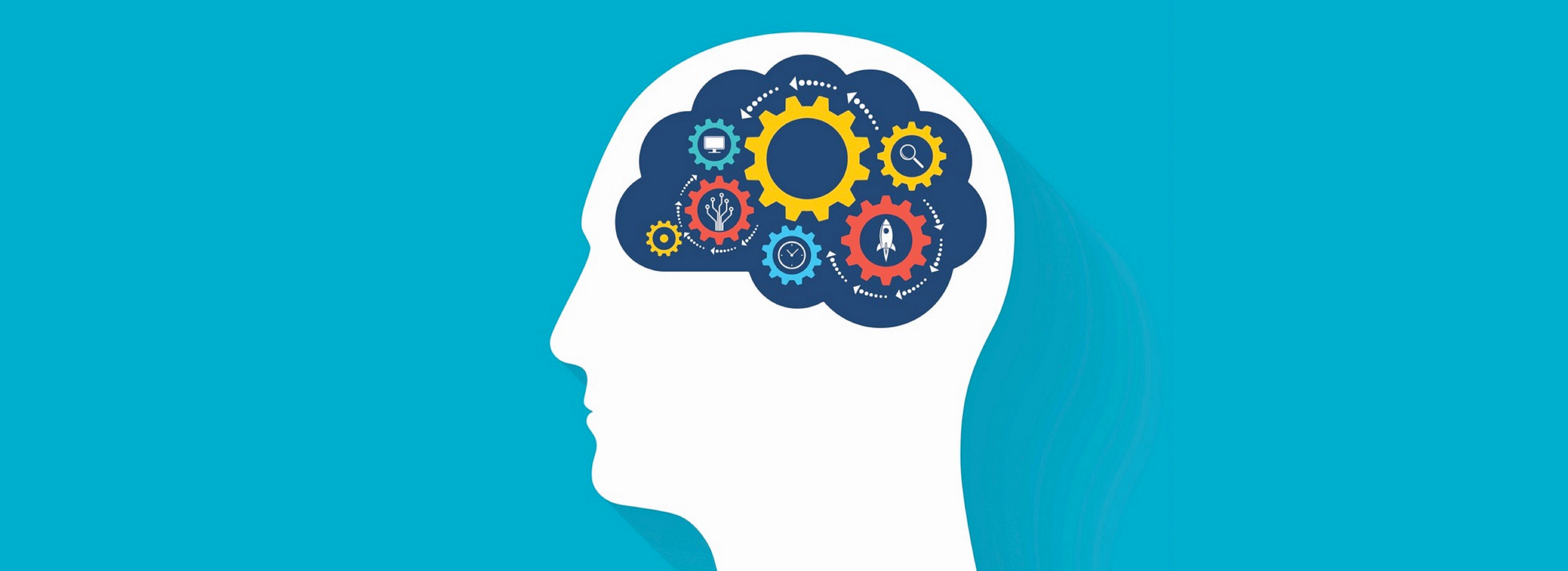 User experience is behavioural. Psychology clipart decision making