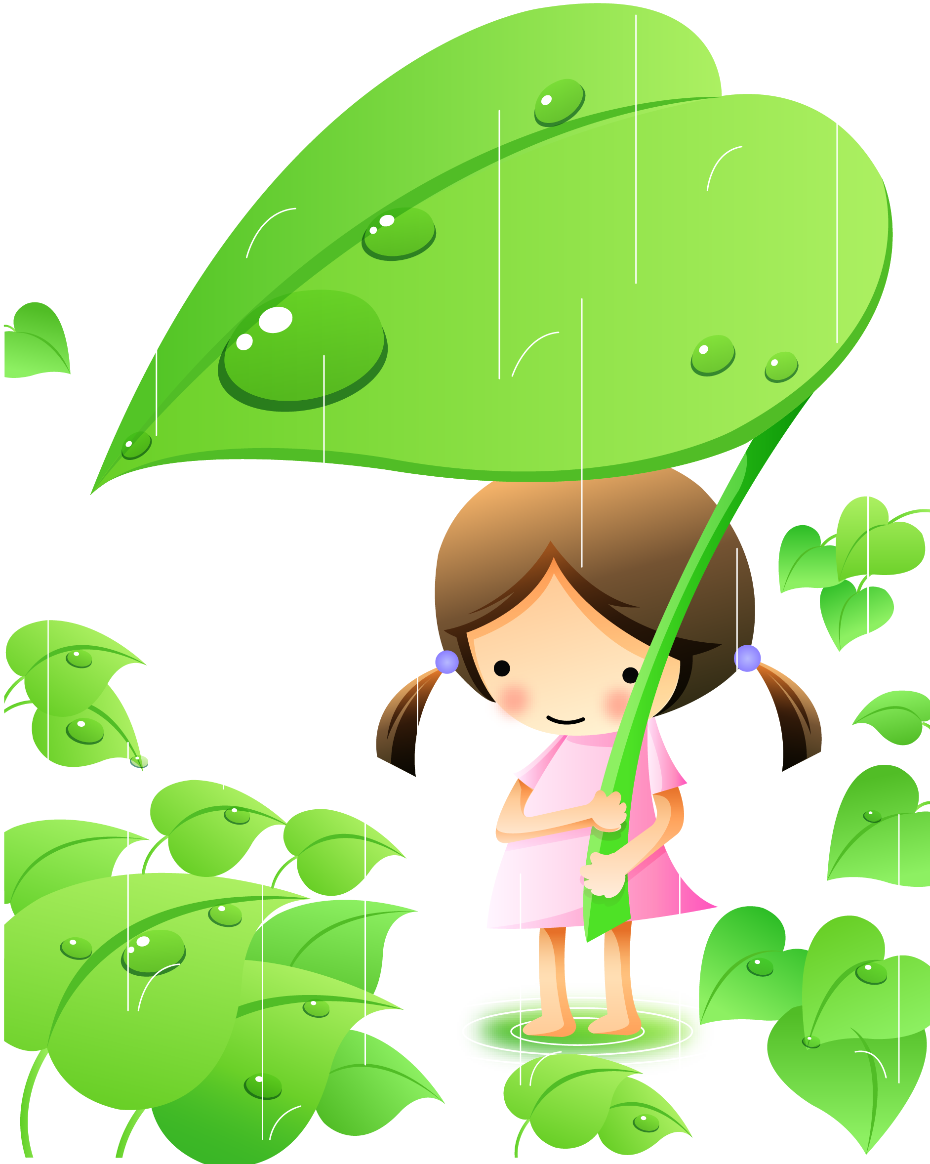 How children develop raising. Psychology clipart developmental psychology