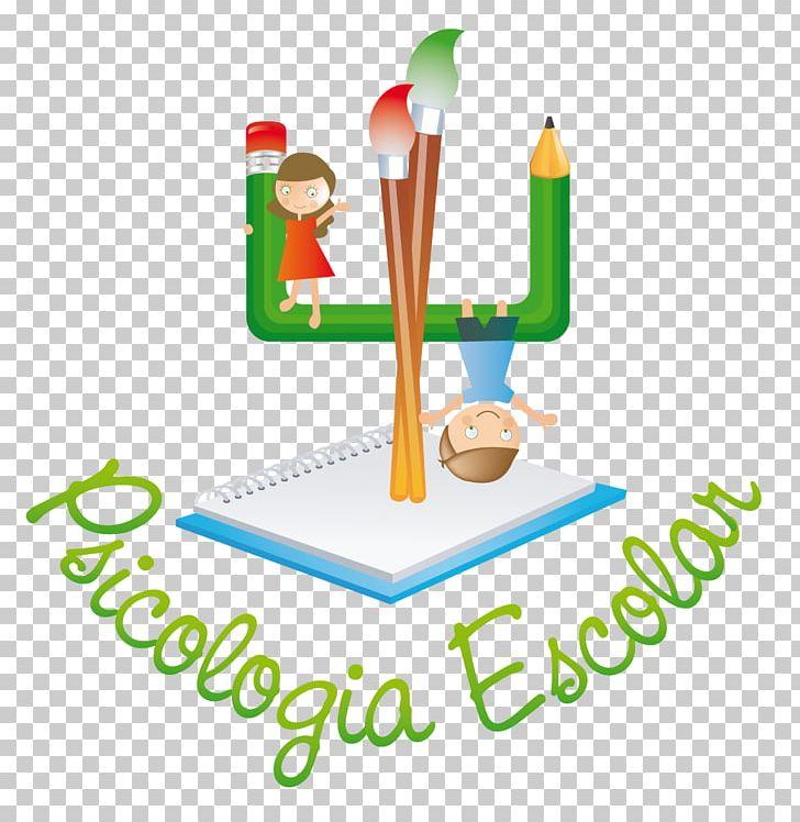 Psychology clipart educational psychologist. School