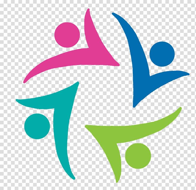 Developmental clinical . Psychology clipart educational psychologist