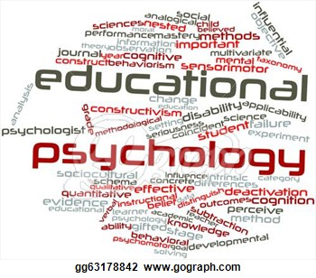 Psychology clipart educational psychologist. For panda free images