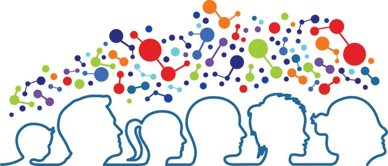 Oxford psy . Psychology clipart experimental psychology