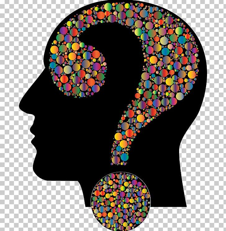 Clinical psychologist png . Psychology clipart feeling