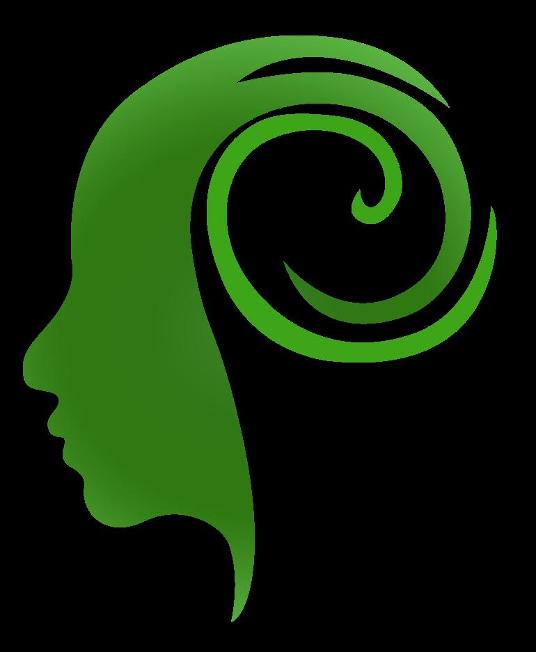 Psychology clipart feeling. Verbal darts hilber psychological