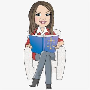 Psychology clipart female psychologist. Therapist logo