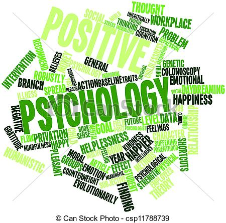 Panda free images . Psychology clipart general psychology