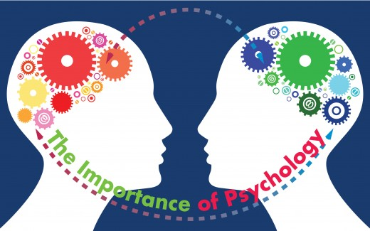 Psychology clipart general psychology. The importance of owlcation