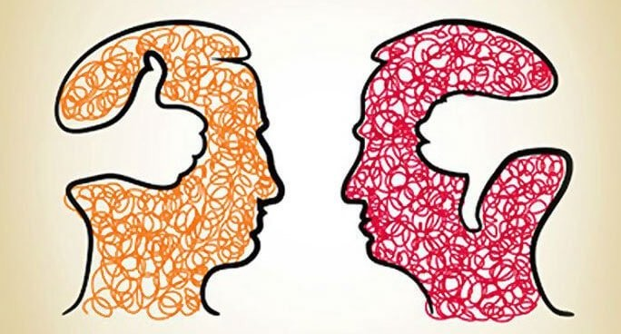 Psychology clipart implicit bias. White people let s