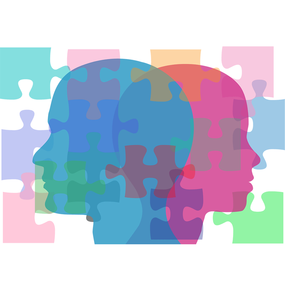 Psychology clipart independent study. Transactional analysis course centre