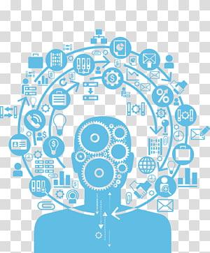 Psychology clipart knowledge management. Transparent background png cliparts